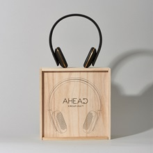 aHead-Headset-Black.jpg