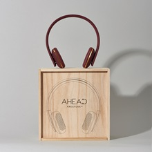 aHead-Headset-Plum.jpg