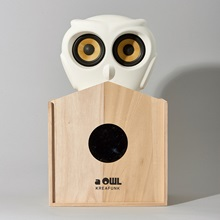 aOWL-Bluetooth-Speaker-White.jpg