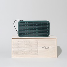 aSound-Bluetooth-Speaker-in-Khaki-Green.jpg