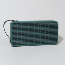 aSound-Retro-Green-Speaker.jpg