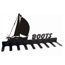 amber-sailing-yacht-boot-racks.jpg