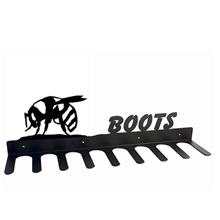 bee-boot-rack.jpg