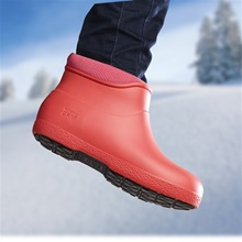 berry-lifestyle-nordic-grip-wets-wellies.jpg
