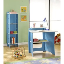 bookshelf-blue-surf-up-desk-lifestyle.jpg