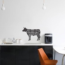 butchers-cow-wall-sticker-2.jpg