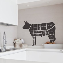 butchers-cow-wall-sticker.jpg