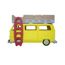 camper2-van-bay-bunk-bed.jpg