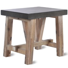 chilson_concrete_table_and_bench_set__stool.jpg