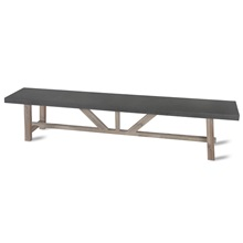 chilson_table_and_bench_set__concrete__bench.jpg