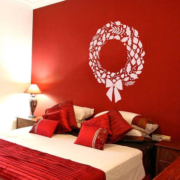 christmas-wreath-wall-sticker-white.jpg