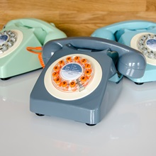 concrete-grey-Retro-Telephone.jpg
