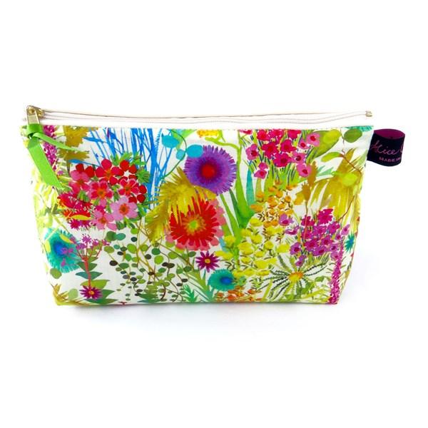 Alice Caroline Tresco Liberty Cosmetic Bag
