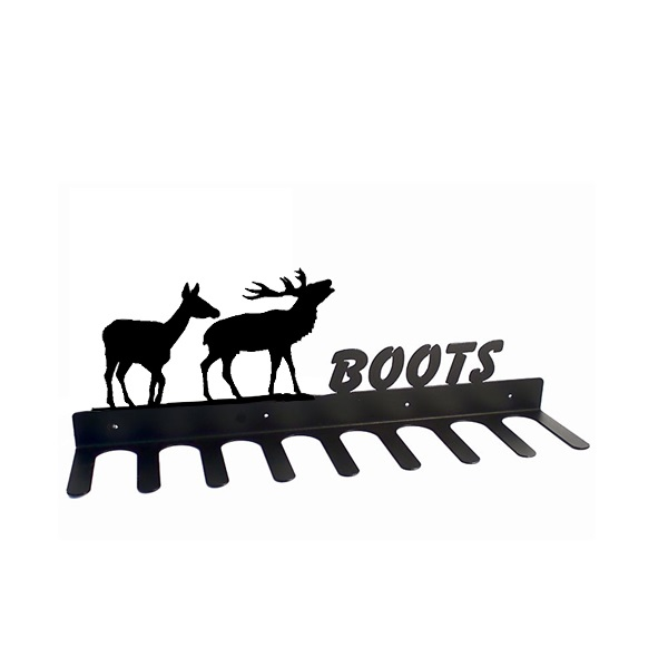 deer-pair-boot-rack.jpg