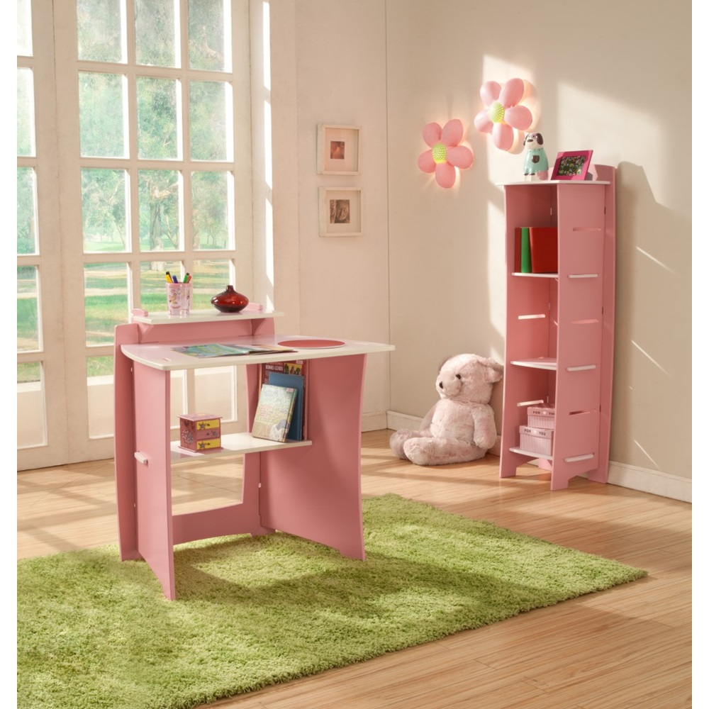 flooring decorating princess ideas br expects bedroom ikea interactive to mounted also lamp shelf in theme kids wall array cupboard parquet table furniture blue and bookshelf warning drawers top decoration pink astonishing be wooden b your shuffle white parameter image notch shade id for with