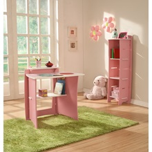 desk-bookshelf-lifestyle-pink-princess-easy-fit.jpg