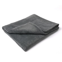 double-fleece-blanket-charcoal-02.jpg