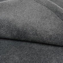 double-fleece-blanket-charcoal-03.jpg