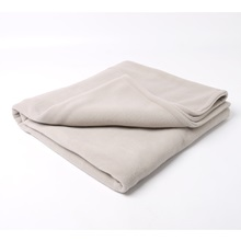 double-fleece-blanket-oyster-02.jpg