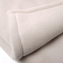 double-fleece-blanket-oyster-03.jpg