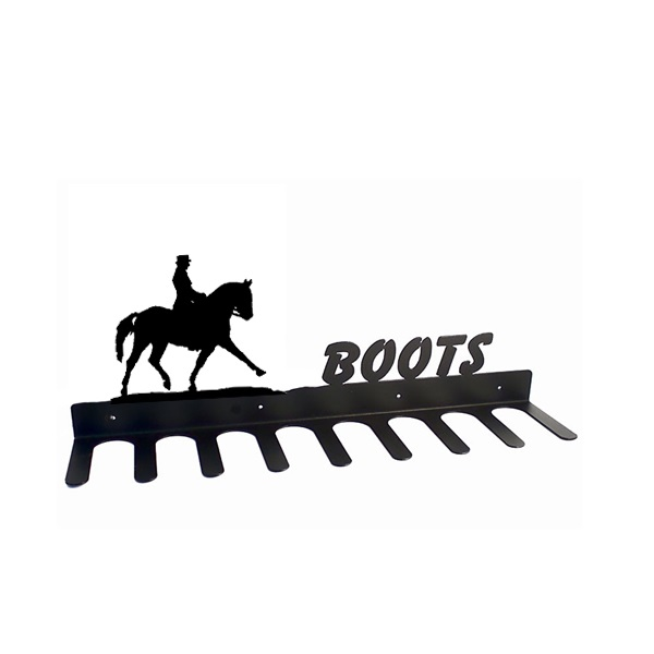 dressage-horse-boot-rack.jpg