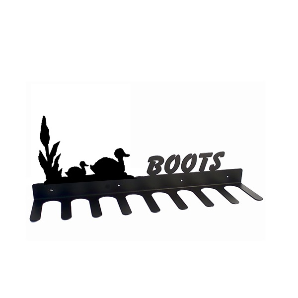 ducks-boot-rack.jpg