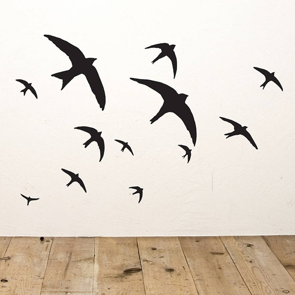 flock-of-swifts-vinyl-wall-sticker-BLACK.jpg