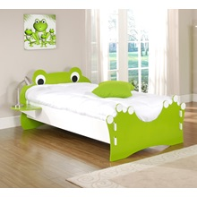 frog-bed-legare-easy-fit-single.jpg