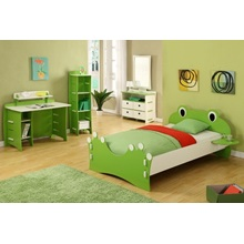 frog-room-lifestyle-easy-fit-legare-style.jpg