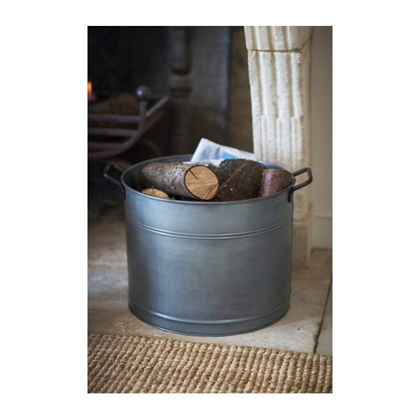 galvanised-log-bucket-garden-trading.jpg