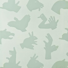 green-designer-wallpaper-hand-kids.jpg