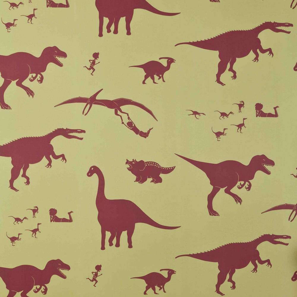 ... green-dinosaur-wallpaper-designer-kids.jpg