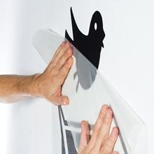 guide-wall-sticker-no-marks.jpg