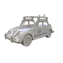 herbie-beetle-car-kids-bed-fun-furniture.jpg