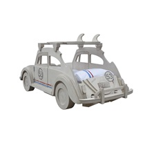 herbie-beetle-car2-kids-bed-fun furniture.jpg