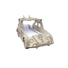 herbie-beetle-car3-kids-bed-fun-furniture.jpg