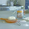 Mozzarella by Home Cheese Kits at Cuckooland