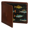 Fishermans Wallet