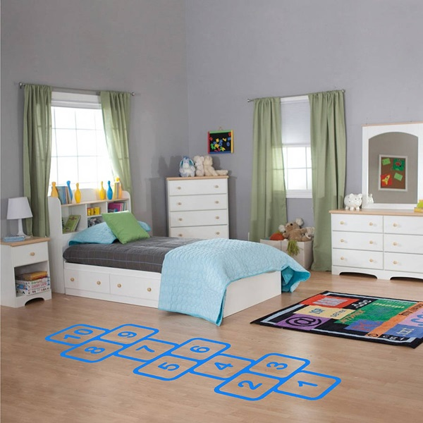 hopscotch-floor-vinyl-sticker-blue.jpg