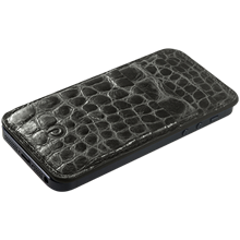 iP5-blk-croc-phone-wallet-2.png