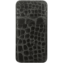 iP5-blk-croc-phone-wallet-4.png