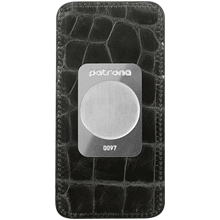 iP5-blk-croc-phone-wallet.png