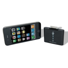 iPOWER-STATION-For-iPod-and-iPhone_1.jpg