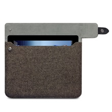 ipad-berkeley-tweed-case-inside.jpg