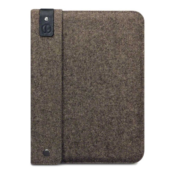 ipad-berkeley-tweed-case.jpg