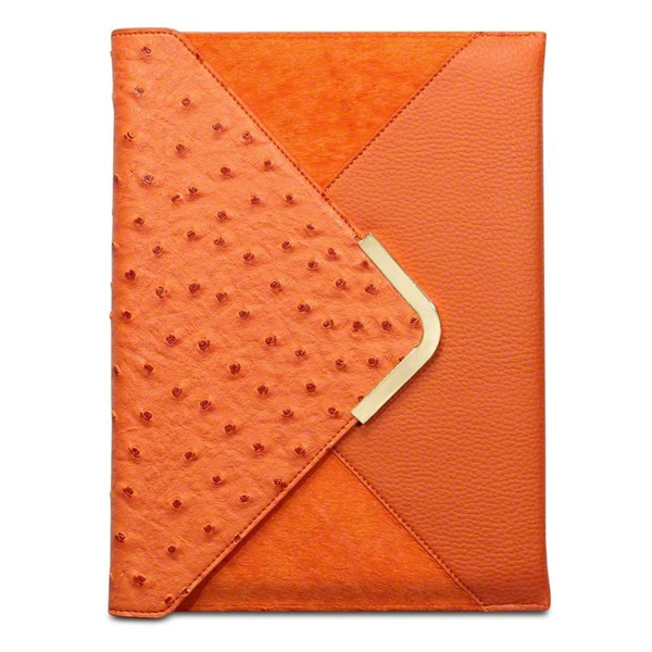 ipad-suki-faux-leather-case--orange.jpg