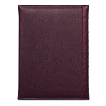 ipad-suki-faux-leather-case-maroon-back.jpg