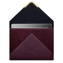 ipad-suki-faux-leather-case-maroon-image.jpg