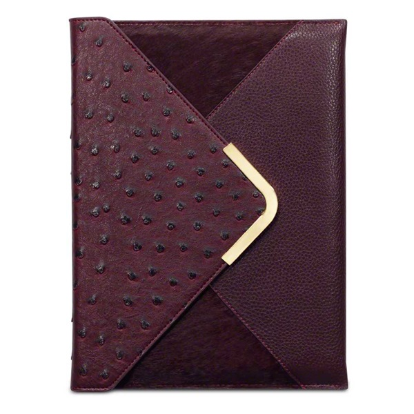 ipad-suki-faux-leather-case-maroon.jpg