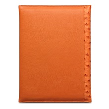 ipad-suki-faux-leather-case-orange-back.jpg